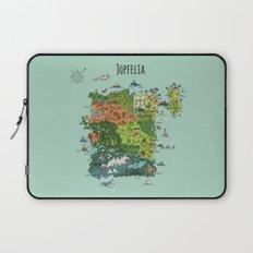 Jopfelia Laptop Sleeve