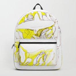 Seammetry Backpack