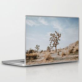 Joshua Tree II Laptop & iPad Skin