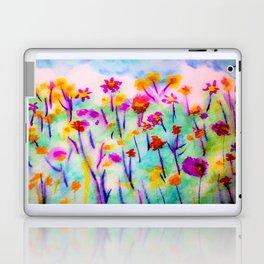 Deborah's Return Laptop & iPad Skin