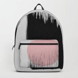 Minimalism 40 Backpack