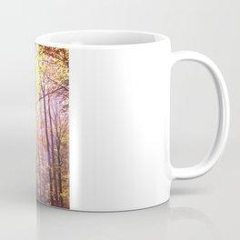 Forest Friends 2.0 Coffee Mug