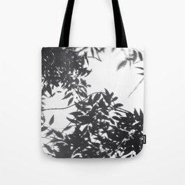 Reflejo Tote Bag