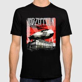 Red Zeppelin T-shirt