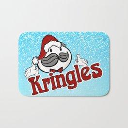 Kringles Bath Mat