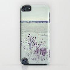 Winter Slim Case iPod touch