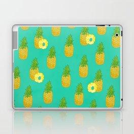 Pina Laptop & iPad Skin
