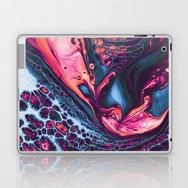Tasty Fluid Laptop & iPad Skin