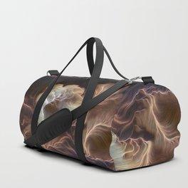 The Sleepwalker Duffle Bag
