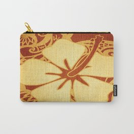 Aute Carry-All Pouch