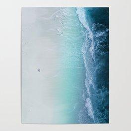 sea 5 Poster