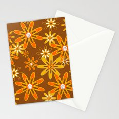 CRISPIN Stationery Cards