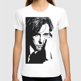 ac95c93f Roxy Music T Shirts | Society6