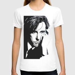 Jealous guy T-shirt