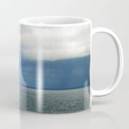Mendocino coast Coffee Mug