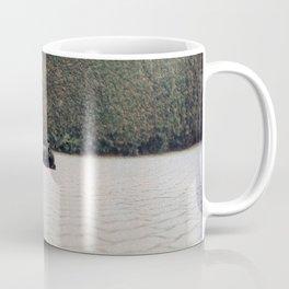 Queen of the Street Coffee Mug