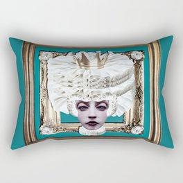 INFANTE Rectangular Pillow