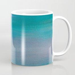 Ocean Mermaid Series 1 Coffee Mug