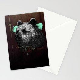 URSUS Stationery Cards