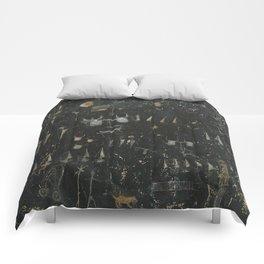 Archetypa I Comforters