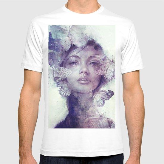 Adorn T-shirt