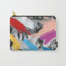 Composition 702 Carry-All Pouch