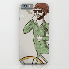 They Do Exist iPhone 6s Slim Case