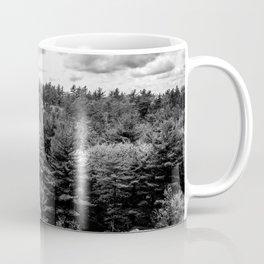 Mohonk  Coffee Mug