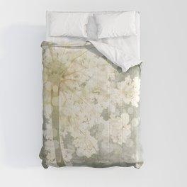 Cowslip 1 Comforters