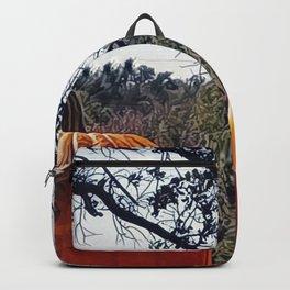 Nice Pair Backpack