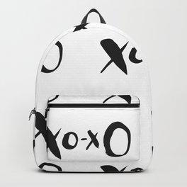 Kisses XOXO Backpack