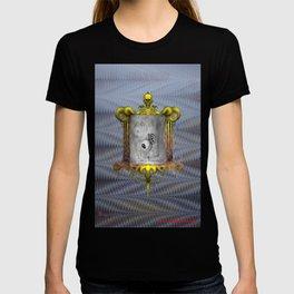 Misperception T-shirt