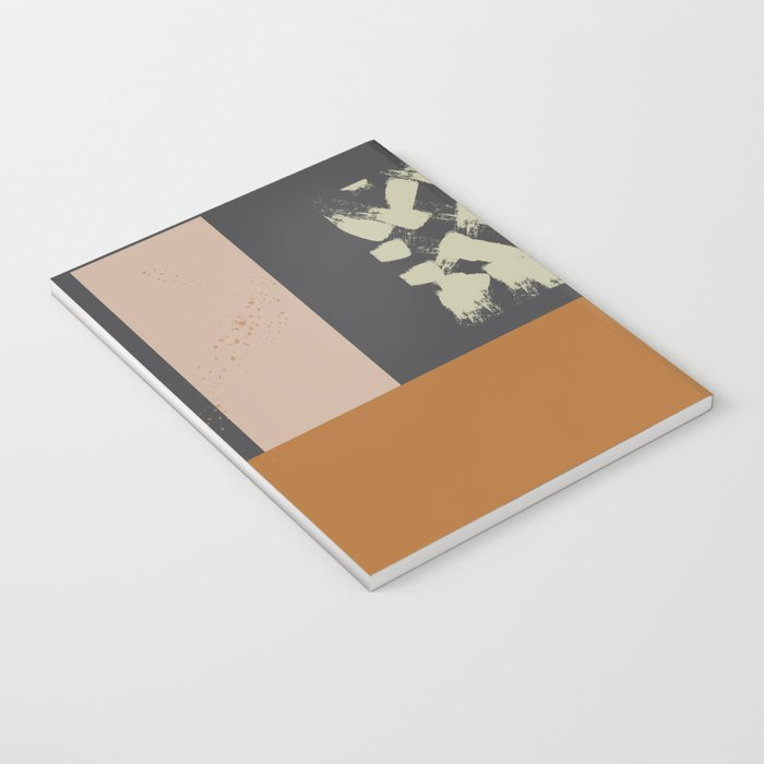 Untitled 1 Notebook