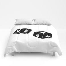 Current Mood Comforters