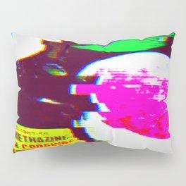 Codeine Pillow Sham