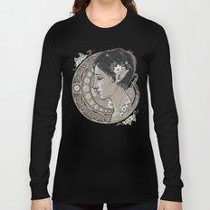 Merrill Long Sleeve T-shirt
