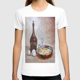Still life # 24 T-shirt