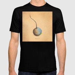 Beet. T-shirt