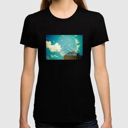 Farine Five Roses T-shirt