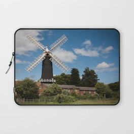 Skidby Mill Laptop Sleeve