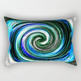 iDeal - Eye of the Storm 03 Rectangular Pillow