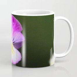 johnny jump up Coffee Mug