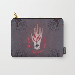 Necromancy Carry-All Pouch
