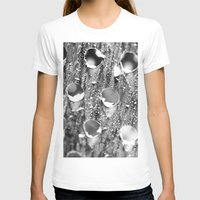 cheese T-shirts featuring Cheese by Aweewah