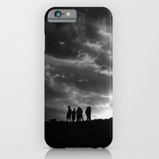 today or maybe tomorrow iPhone 6s Slim Case