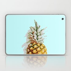 Summer Ananas Laptop & iPad Skin