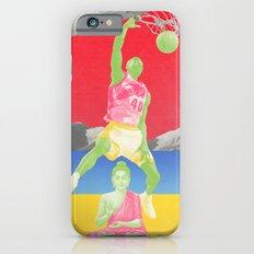 Valiantly Strive To Banish & Annihilate The Buddha Slim Case iPhone 6s