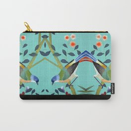 something else entirely Carry-All Pouch