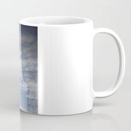 fes Coffee Mug