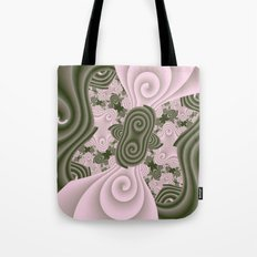 pattern -36- Tote Bag